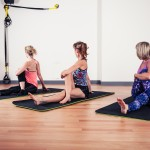 pilates spinal rotation mobility